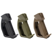 """Emperor Grip"" Precision Rifle Grip"