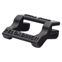 Extended Magazine Release by Anarchy Outdoors