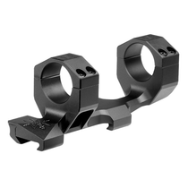 MXM SEEKINS 34MM CANTILEVER MOUNT 20MOA