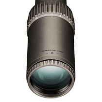 Vortex Razor HD Gen II 4.5-27x56 EBR-7C (MRAD) Reticle 34mm