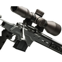 MDT ACC Chassis System with Buttstock