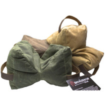 Armageddon Gear Waxed Canvas Pint-Sized Game Changer
