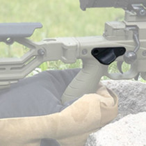 Accuracy International Thumb Rest