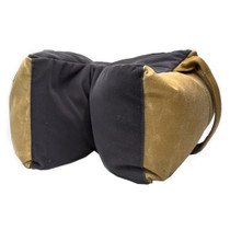 Armageddon Gear Sticky (Hybrid) Support Bag