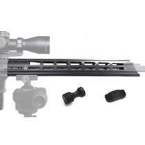 Catalyst Arms Ruger Precision Upgrade Package
