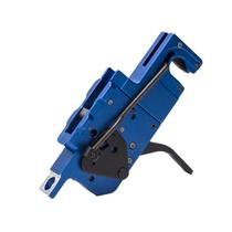 Timney Ruger Precision Rifle - Rimfire Trigger