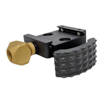Area 419 ArcaLock Clamp and Barricade Stop Kit