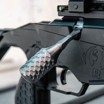 Rimfire Ruger Precision/American Bolt Handle Upgrade