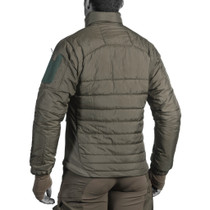 UF PRO® DELTA ML GEN. 2 TACTICAL WINTER JACKET