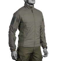 UF PRO® HUNTER FZ GEN. 2 JACKET