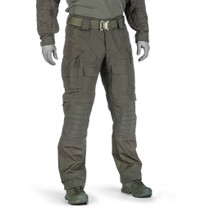 Striker X Combat Pants Standing Front View