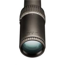 Vortex Razor HD Gen II 3-18x50 EBR-7C (MRAD) Reticle 34mm