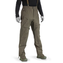 UF PRO® MONSOON XT TACTICAL RAIN PANTS