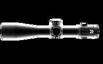 Zero Compromise Optic ZC527 MPCT2