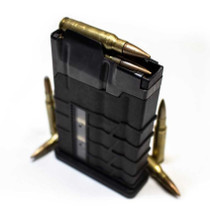 MDT Poly/Metal Magazine - Short Action