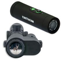 Tactacam FTS 5.0