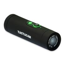 Tactacam 5.0