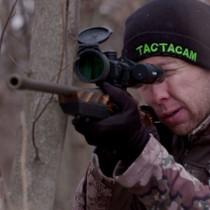 Tactacam FTS