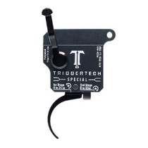 TRIGGERTECH Two-Stage Triggers