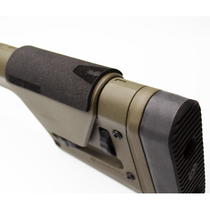 Anarchy Outdoors Rifle Cheek Pad