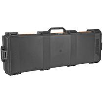 Pelican Vault Double Rifle Case V800