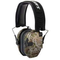 Walkers Razor Slim Shooter Folding Earmuff 23 dB - Kryptek Highlander