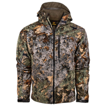 Wind-Defender Pro Fleece Jacket