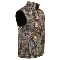 Hunter Series Vest in Desert Shadow