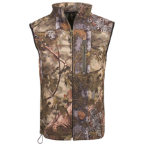 Hunter Series Vest in Mountain Shadow