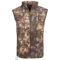Hunter Series Vest in Mountain Shadow