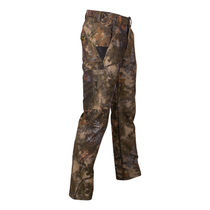 Mountain Shadow XKG Ridge Pant
