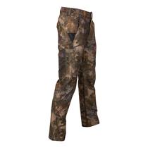 Mountain Shadow XKG Ridge Pant