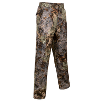 Hunter Series Pants in Desert Shadow