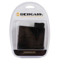 Bergara B-14 .22 LR - 10rd Mag