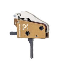 Timney Daniel Horner Signature 2 Stage Adjustable Trigger