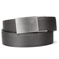 Kore X4 Gunmetal - Tactical Gun Belt