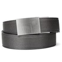 Kore X4 Stainless Steel Gray