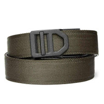 Kore X5 Gunmetal - Tactical Gun Belt