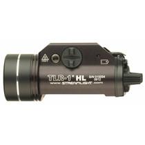 Streamlight - TLR-1 HL Light