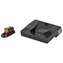 Trijicon HD XR night sights for CZ