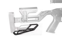 Apex Bag Rider - Ruger Precision Rimfire