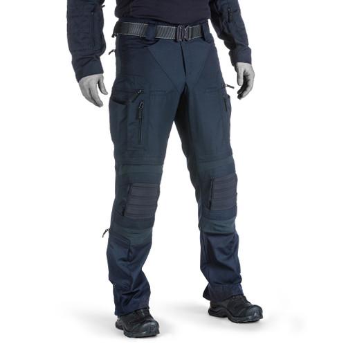 big sale how to serch offer UF PRO® STRIKER XT GEN.2 COMBAT PANTS