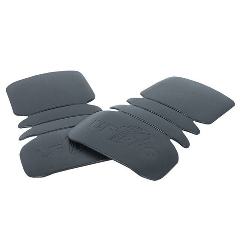 UF PRO SOLID-PADS