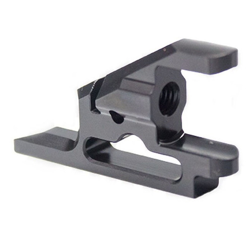 AD Arms Billet Ruger Precision/American Rifle Cocking Piece