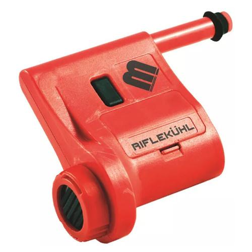 MagnetoSpeed RifleKuhl Barrel Cooler