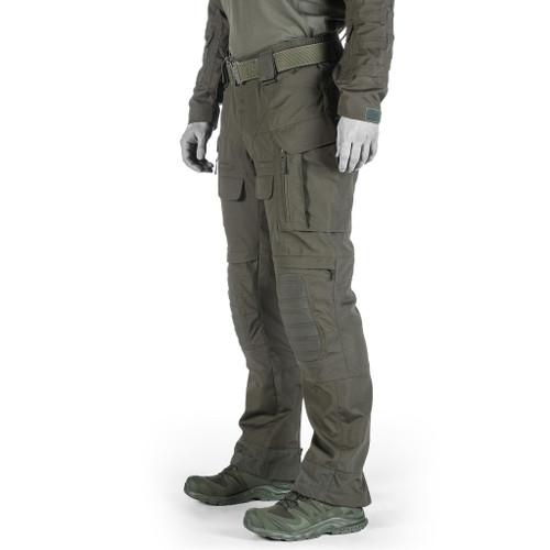 Striker X Combat Pants Side Standing View