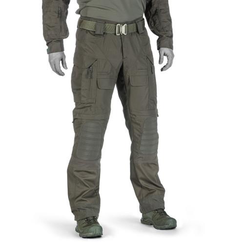 Striker X Combat Pants Standing Front View