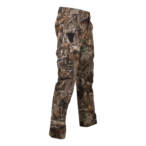 Real Tree EDGE XKG Ridge Pant