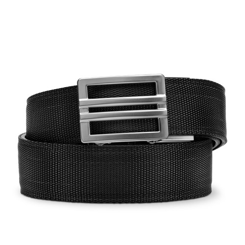 Kore X1 Gunmetal - Tactical Gun Belt