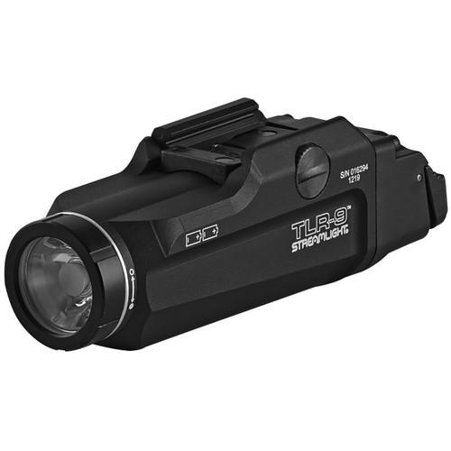 Streamlight - TLR-9 Flex Light
